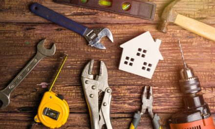 Renovations: When And Where To Do Them