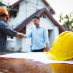 Helpful Home Improvement Hints: Hiring The Right Contractor