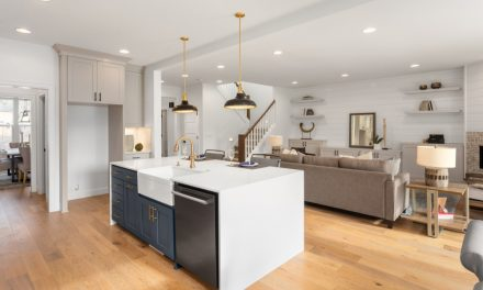 Kitchen Islands: Top 5 Tips And Facts