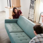 Benefits of Renovating Before You Move In